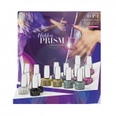 OPI Infinite Shine, 16 Piece Chip Board Display (Hidden Prism Collection)