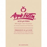 Lamaur Apple Pectin Perm