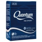 Quantum Firm Options Buffered Alkaline Perm
