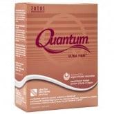 Quantum Ultra Firm Exothermic Perm