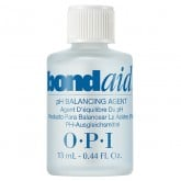 OPI Bond Aid, .44 oz