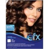 Texture EFX Normal Resistant Perm