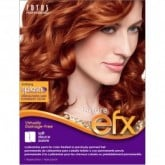 Texture EFX Color Treated Perm