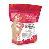 Cuccio Veneer Soak Off Finger Mates Intro Pack