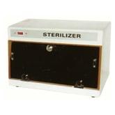 Fanta Sea UV Sterilization Box