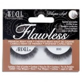 Ardell Flawless Strip Lashes, 1 Pair