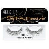Ardell Self-Adhesive Strip Lashes, 1 Pair