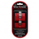 The Original Red Clipper Comb, 3 Pack (Top Sellers)