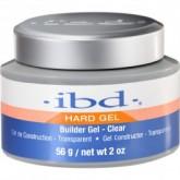 IBD Builder Hard Gel, 2 oz