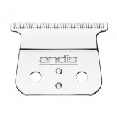 Andis Deep Tooth T-Outliner Replacement Blade
