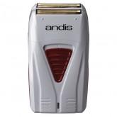 Andis ProFoil Lithium Titanium Foil Shaver (TS-1)