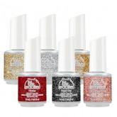 IBD Just Gel Polish, .5 oz (Diamonds & Dreams Collection)