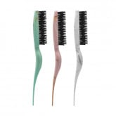 Cricket Amped Up Teasing Brush (Simply Marblelous Collection)