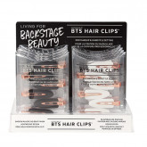 Cricket BTS Hair Clip, 8 Piece Display