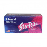 "Sta-Rite Bobby Pins 2"", One Pound"