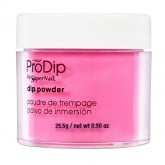 Super Nail ProDip Colored Dip Powder, .90 oz