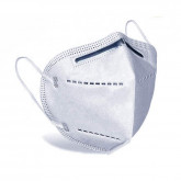 KN95 Mask, 10 Pack