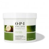 OPI Pro Spa Exfoliating Sugar Scrub, 31 oz