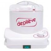 Depileve Deluxe 14 oz Wax Warmer