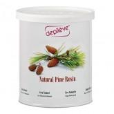 Depileve Pine Rosin, 28.2 oz