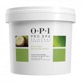 OPI Pro Spa Soothing Moisture Mask, 120 oz