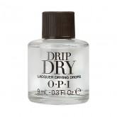 OPI Drip Dry Drops, .3 oz