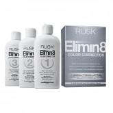 Rusk Elimin8 Color Corrector