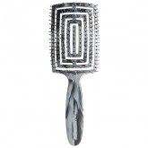 Fromm Style Artistry Elite Flexer Ceramic Vent Brush