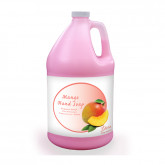 Mango Hand Soap, Gallon