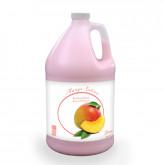 Mango Hand & Body Lotion, Gallon