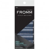 Fromm Style Artistry Ceramic Hair Rollers