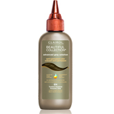 Clairol Professional Beautiful Collection Advanced Gray Solution, 3 oz