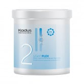 Kadus Professional Light Plex Step #2 Bond Completion In-Salon Treatment, 25.3 oz