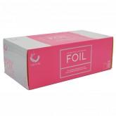 "Colortrak Pop-Up Foil 5"" x 11"", 1000 Sheets"