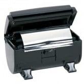 Colortrak Cut & Fold Dispenser