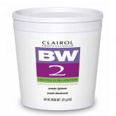 BW2 Powder Lightener, 8 oz