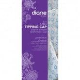 Diane Tipping Cap, 1 Pack