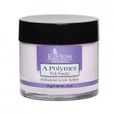 Ez Flow A-Polymer Powder, .75 oz