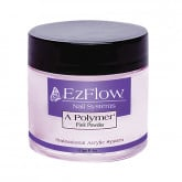 Ez Flow A-Polymer Powder, 4 oz