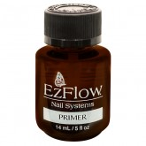 Ez Flow Primer, .5 oz