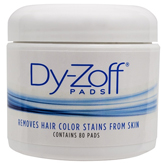 Dy-Zoff Pads, 80 Count