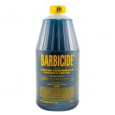 Barbicide Disinfectant, 64 oz