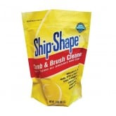 Ship-Shape Comb & Brush Cleaner, 2 lb