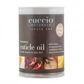 Cuccio Naturale Revitalizing Cuticle Oil .125 oz, 12 Piece Tub
