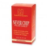 European Secrets Never Chip, .5 oz