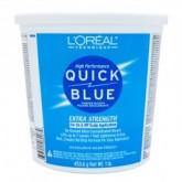 Loreal Quick Blue Lightener, 1 lb