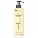 Roux Weightless Precious Oils Luminous Shampoo, 12 oz