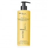 Roux Weightless Precious Oils Softening Conditioner, 12 oz
