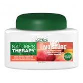 Loreal Nature's Therapy Mega Moisture Nurturing Conditioner, 16 oz