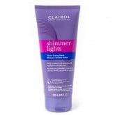 Shimmer Lights Violet Toning Mask, 6.76 oz